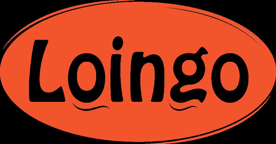 Loingo – Kommunikation und Gestaltung