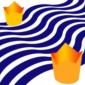 Bei falscher Keyword-Strategie finden die Königskinder nicht zueinander